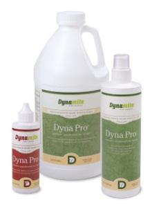dyna-pro-trio_sm
