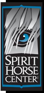 SpiritHorse_Logo
