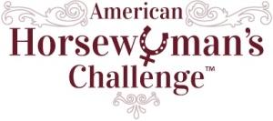 cropped-hwc-logo