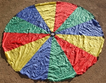 parachutesmall