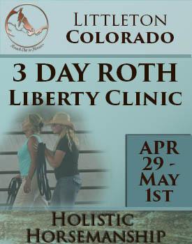 Liberty clinic CO
