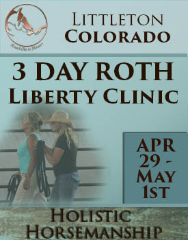 Liberty clinic CO