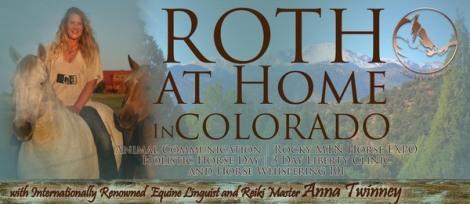 roth at home