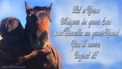 whisper-breathe-heart