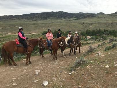 ridinggroup