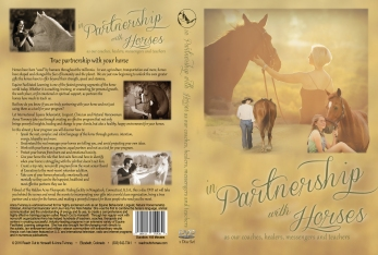 roth-in-partnership-cover-0923