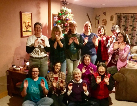 Reiki weekend Dec 3 2016.jpg
