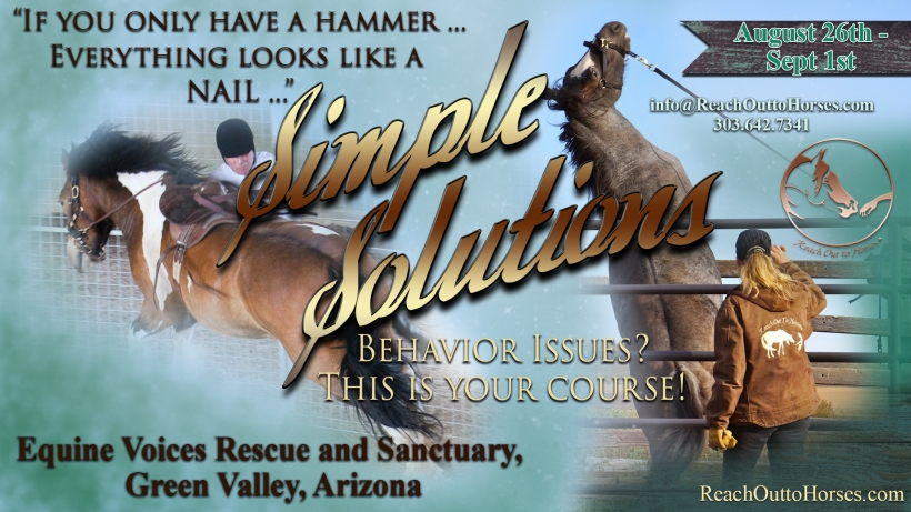 simple-solutions2017
