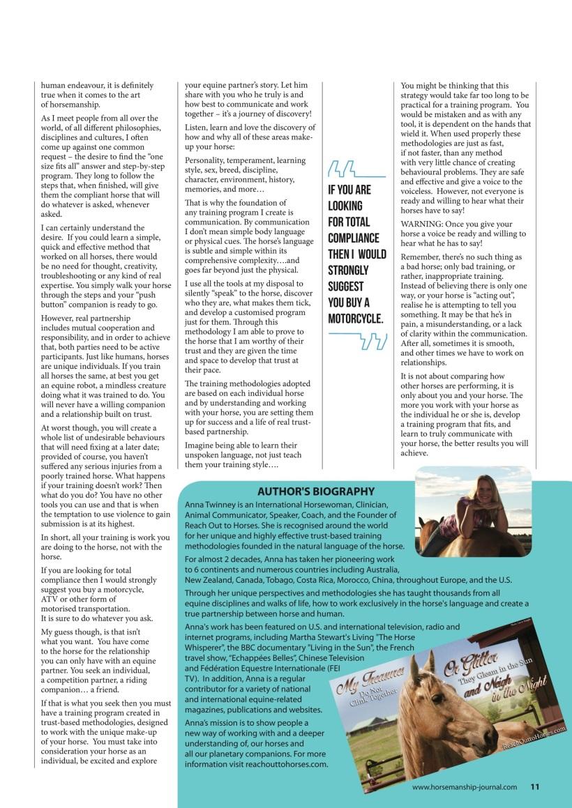 UK magazine 2