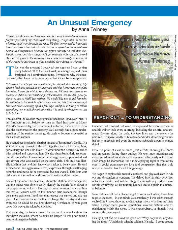 AnnaTwinney_70.pdf Horse's Hoof for Yvonne_Page_1