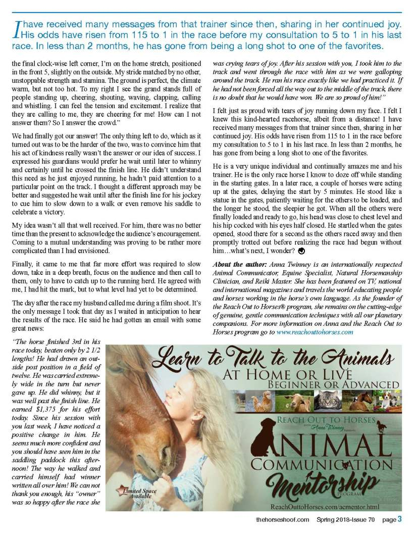 AnnaTwinney_70.pdf Horse's Hoof for Yvonne_Page_2