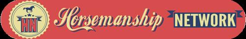 Horsemanship Network