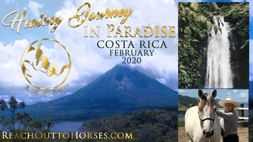costarica_journey2020_new.jpg